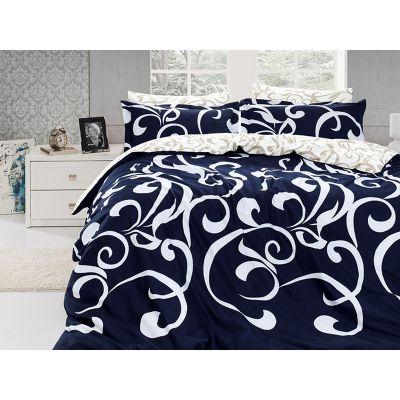 Спално бельо Ruya