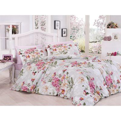 Спално бельо Sanya