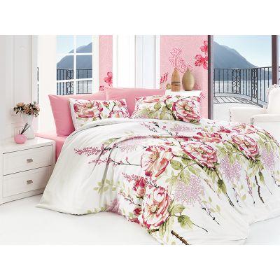 Спално бельо Sinem