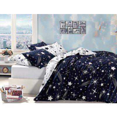 """Спално бельо """"Star"""""""