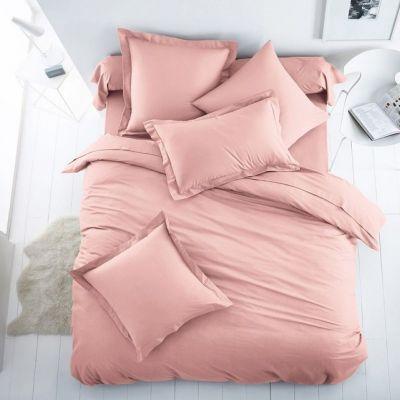Спален комплект - Светлорозов