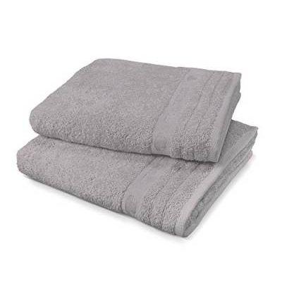 Кърпи Tom Tailor - сиви