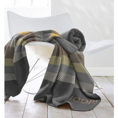 Одеяло, Traces Schwefel