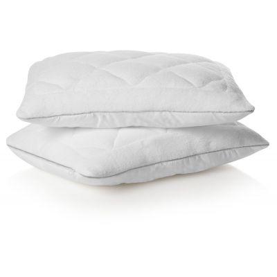 Възглавница Baby soft pillow