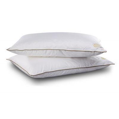 Възглавница Gold Pillow