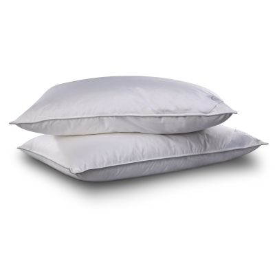 Възглавница Silver Pillow