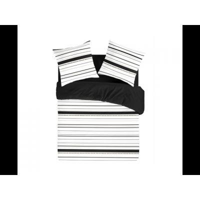 Спален комплект, Vermont Black