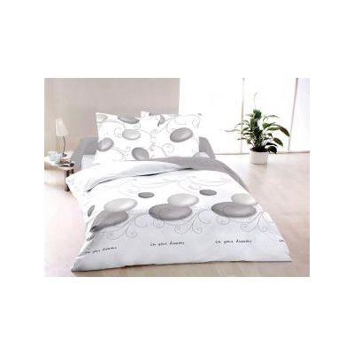 Спален комплект Зен