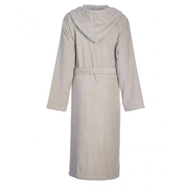 Хавлиен халат ESPRIT Easy - бял