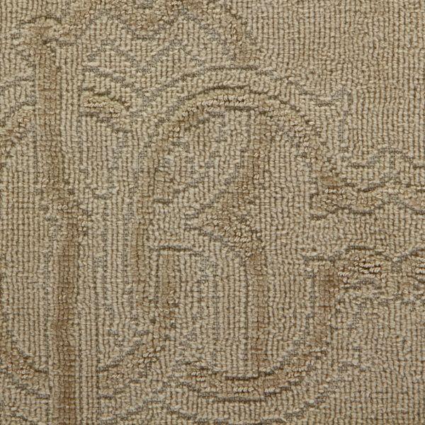 Кърпи Roberto Cavalli Лого - пясък