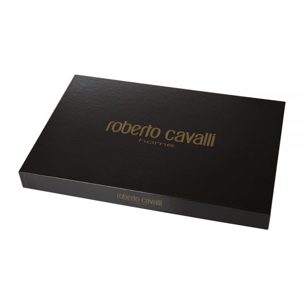 Спално бельо Roberto Cavalli Бетовен