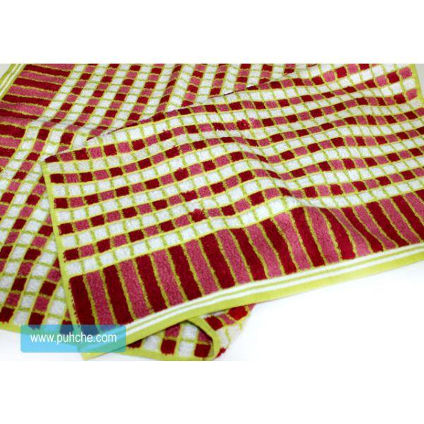 Бамбукови хавлиени кърпи Ehzo