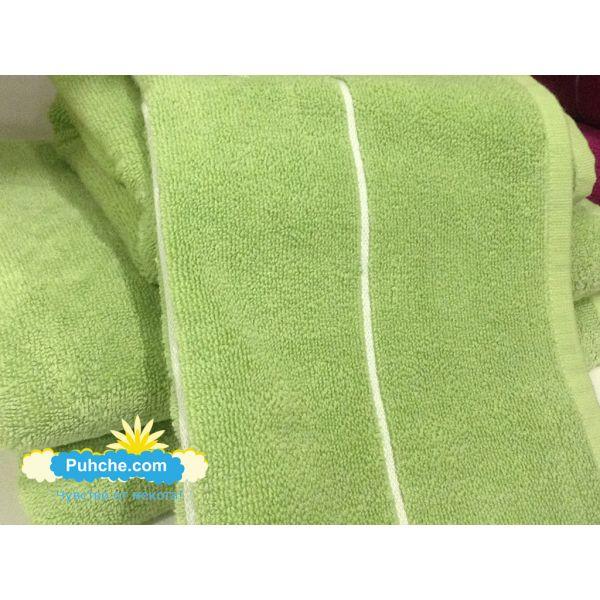 Хавлиени кърпи Попи Ябълка