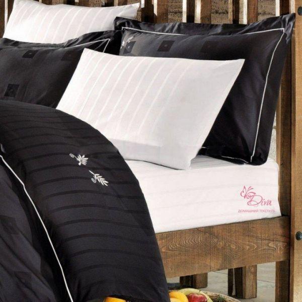 Спален комплект ISSIMO Атлантис