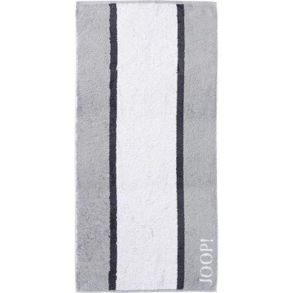 Хавлиени кърпи JOOP - Центрик - Сиво