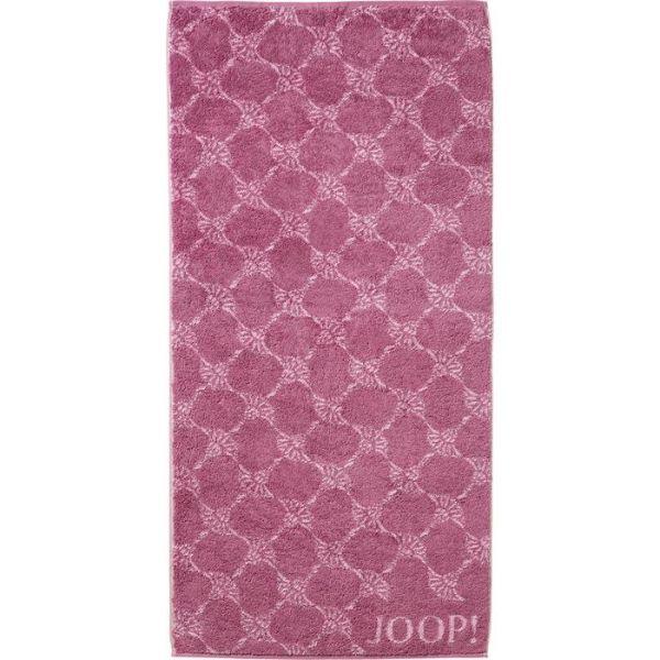 Хавлиени кърпи JOOP - Корн - манголия
