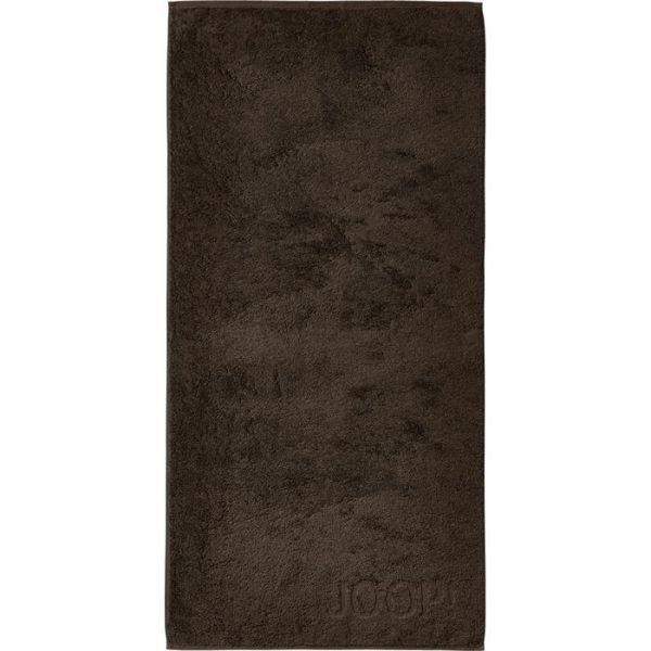 Хавлиени кърпи JOOP - Уни кафеви