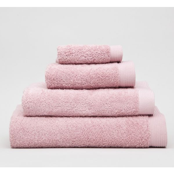 Хавлиени кърпи Maxim, Roza