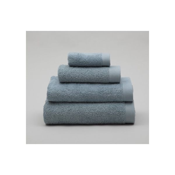 Хавлиени кърпи Maxim, Clowd