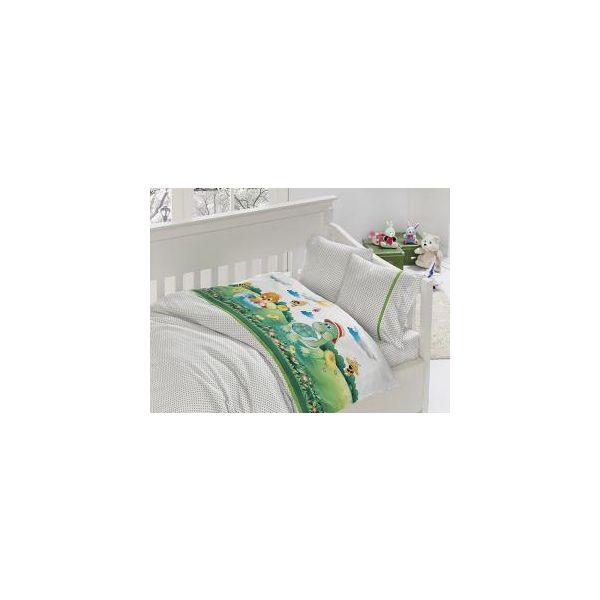Бебешки спален комплект от бамбук,Lulien