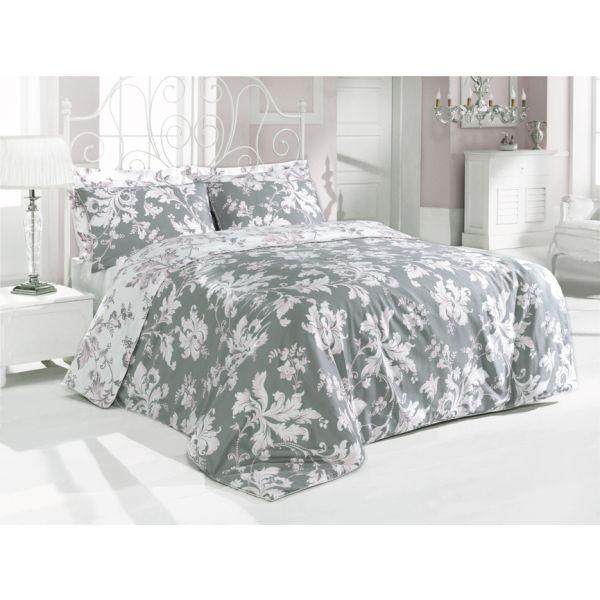 Луксозен спален комплект Rossy