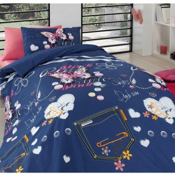 Детски спален комплект - Стил