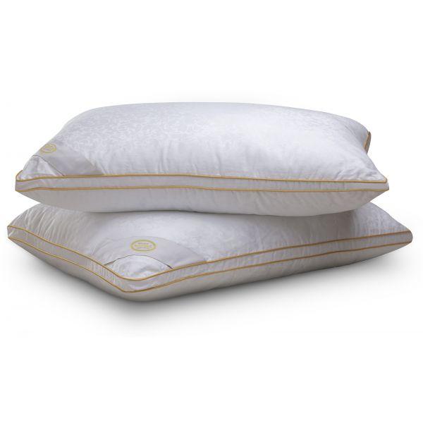 Възглавница Contessa Pillow