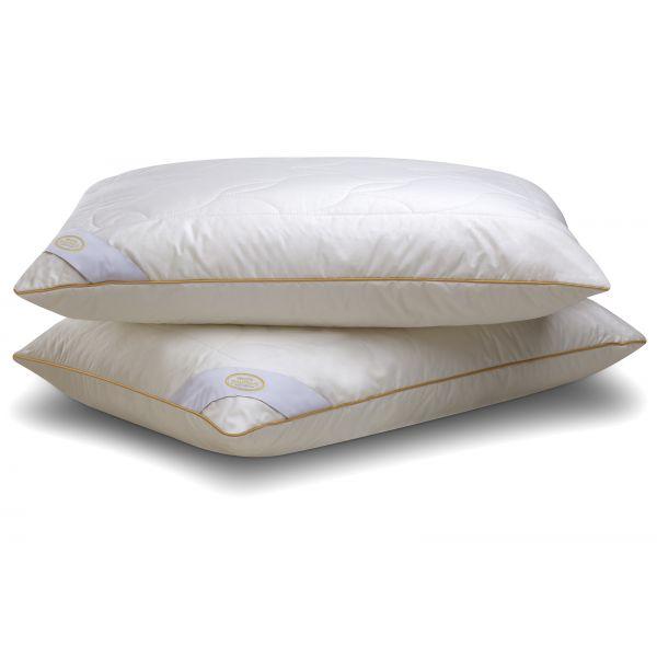 Възглавница wool comfort